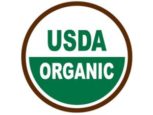 USDAオーガニック認証の表示があるルイボスティーを選ぶことは妊活や妊娠しても安心できる飲み方です。効果を期待するためには、トップクラスの検査がされたルイボスティやグリーンルイボスを意識して使用しましょう。