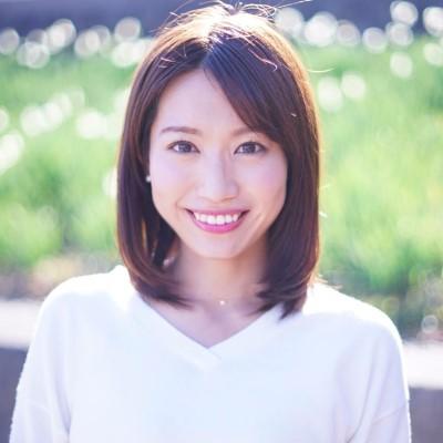 有名人であるフリーアナウンサーの坂本洋子さんもルイボスティーを愛用しているそうです。