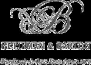 ベッジュマン&バートン。妊活中の女性におすすめのルイボスティーのプレゼント用を取り扱っている紅茶専門店です。