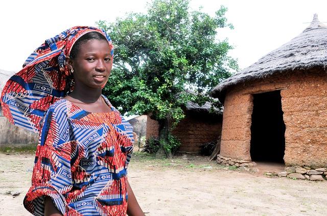 妊活中、H&F BELXのハニーブッシュ&ルイボスティーを飲んだらアフリカを思い出す。