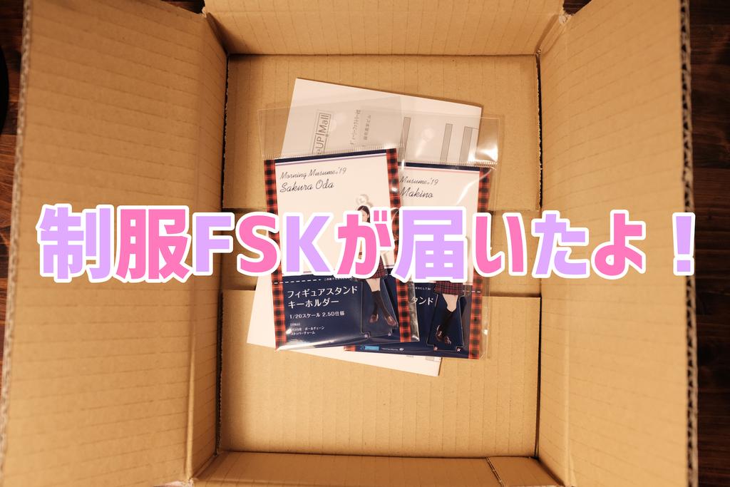 f:id:hello_Kazukix:20190203154230j:plain