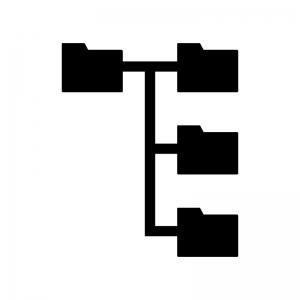 f:id:hello_r3:20190616015317j:plain