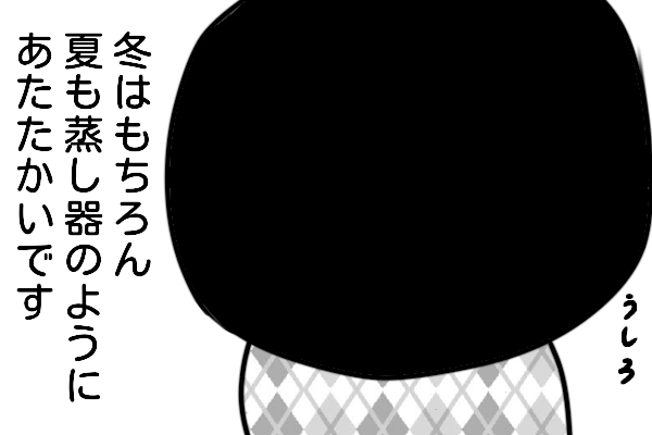 f:id:helmet_mom:20161114174628p:plain