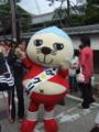 いが☆グリオ(三重・伊賀市)