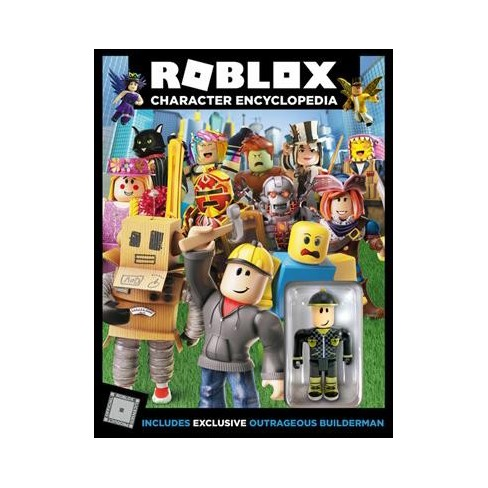 free robux on roblox