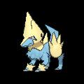 f:id:henoimatsu:20150908152829p:plain