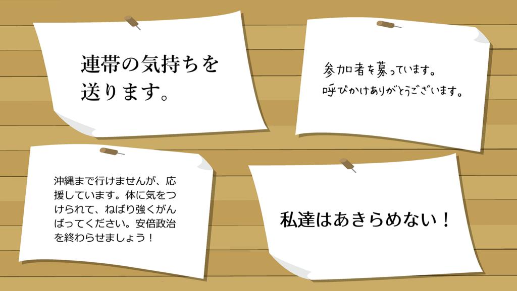 f:id:henoko500:20180414123533p:plain