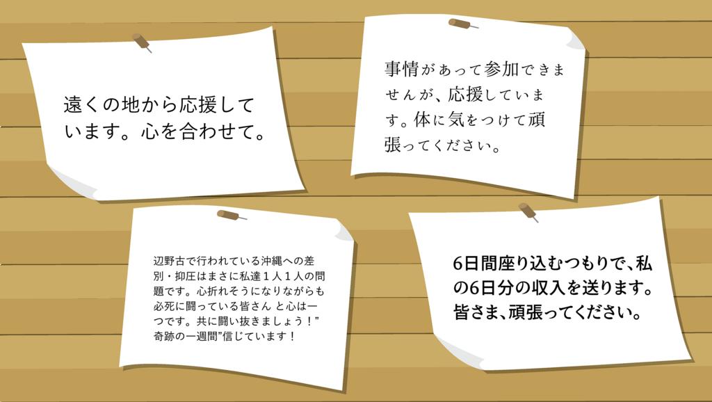 f:id:henoko500:20180414123550p:plain