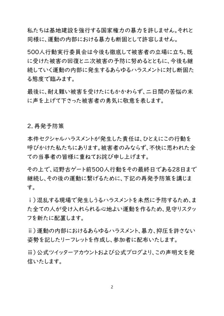 f:id:henoko500:20180427123222p:plain