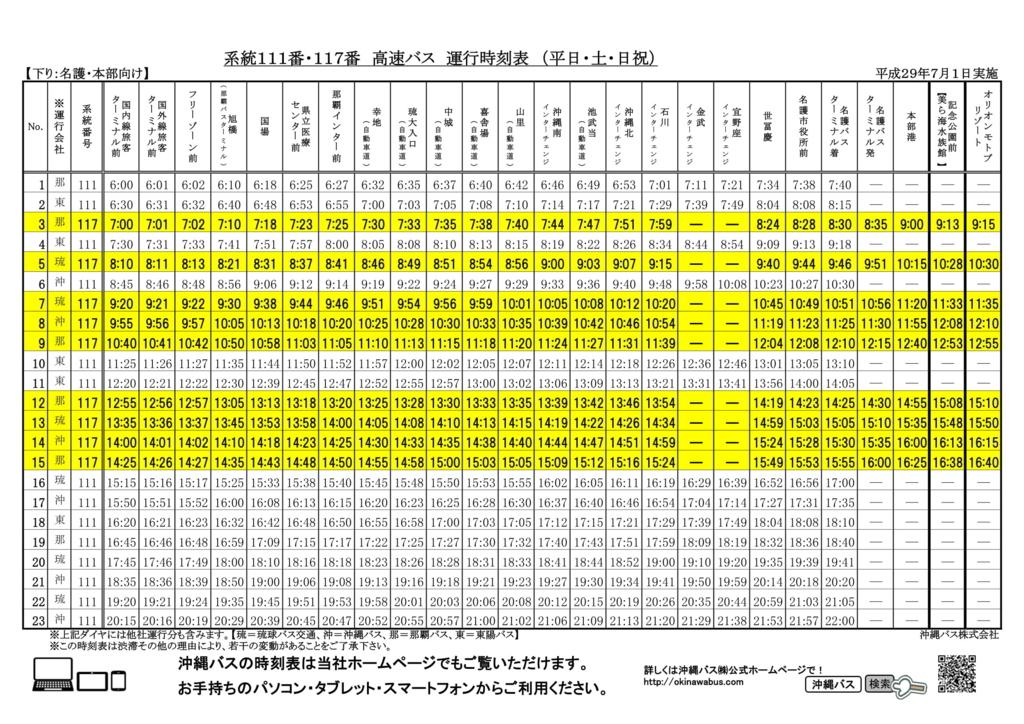 f:id:henoko500:20180720035105j:plain