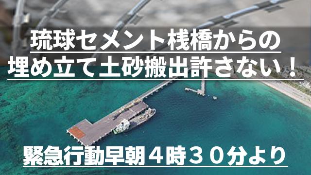 f:id:henoko500:20181205221300p:plain