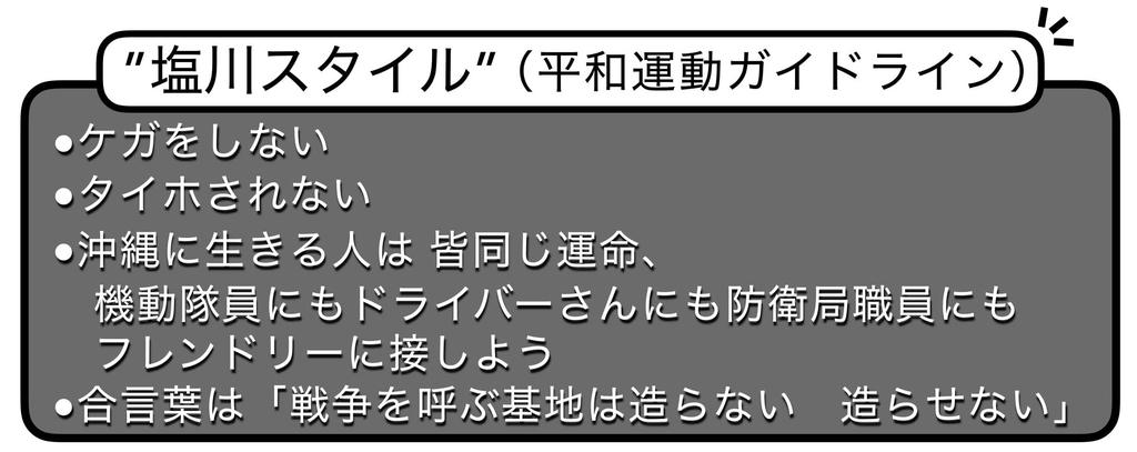 f:id:henoko500:20181205221412j:plain