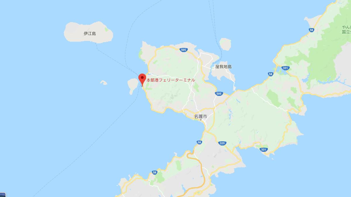 f:id:henoko500:20190916224718p:plain