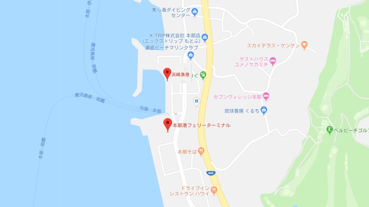 f:id:henoko500:20190916224738p:plain
