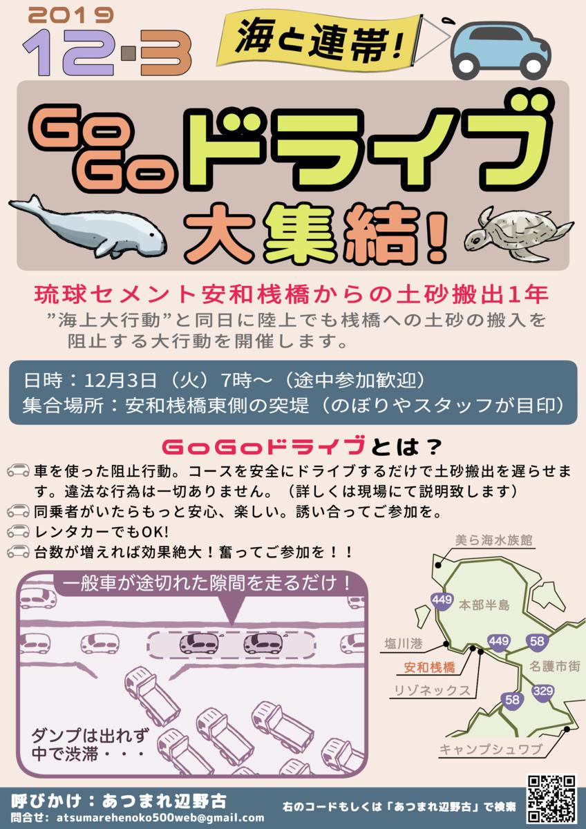 f:id:henoko500:20191127221850p:plain