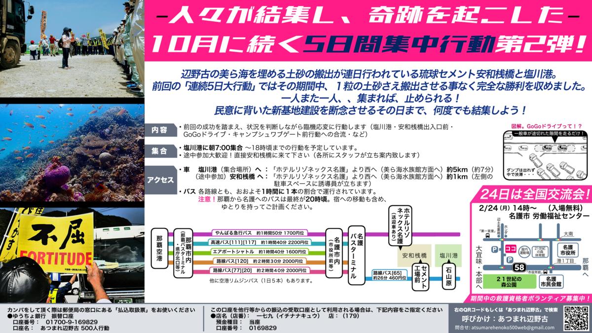 f:id:henoko500:20191220011509p:plain
