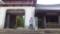 【旅01】ようやく宿坊をいただく安楽寺に到着!疲れでこんなポーズに