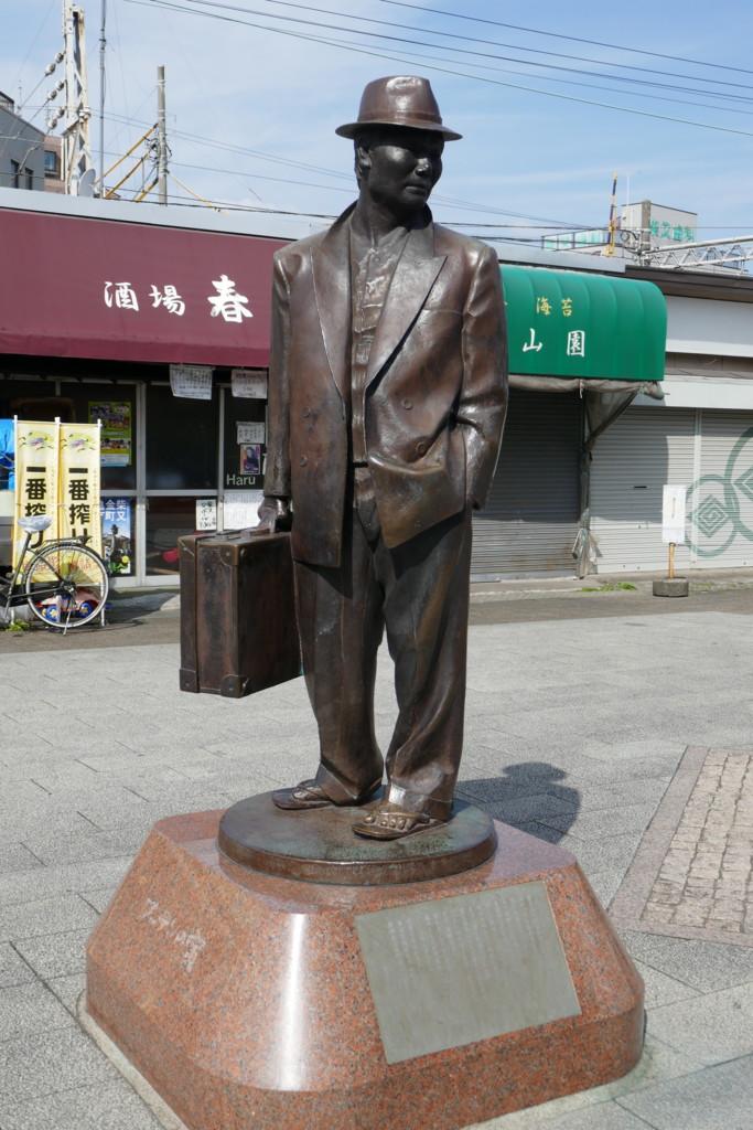 f:id:henrymiura:20161023095251j:plain