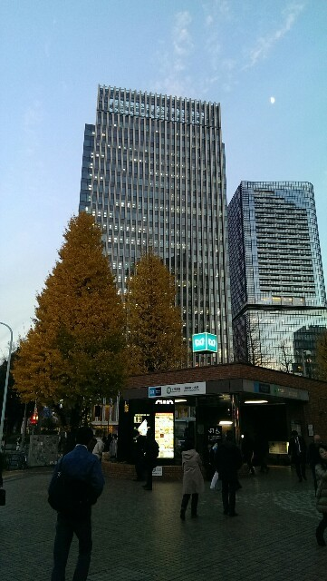f:id:henrymiura:20161208213122j:image