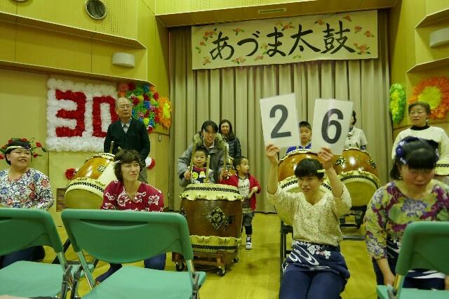 f:id:henrymiura:20170128231918j:image