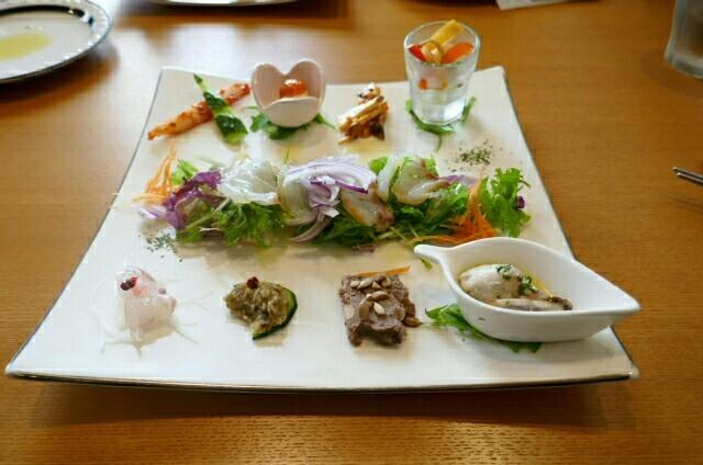 f:id:henrymiura:20170210221532j:image