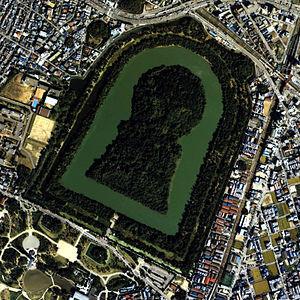 f:id:henrymiura:20170318230945j:plain