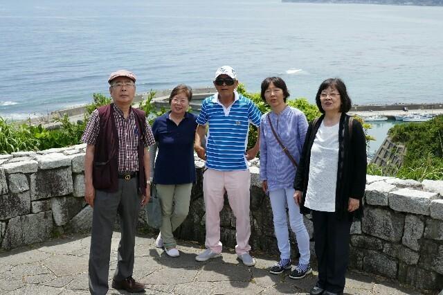 f:id:henrymiura:20170530102236j:image