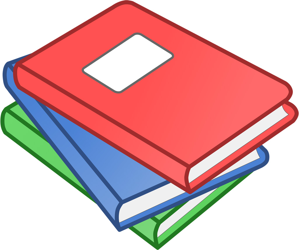 中学受験を控えているあなたに今日から役立つお勧め良書(基礎編
