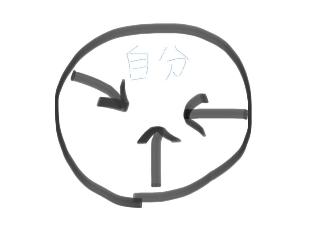 f:id:hentecomy:20210717185035j:image
