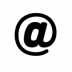 f:id:hentekomura:20170211221814j:plain