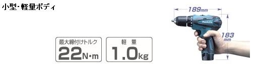 f:id:hentekomura:20170425182319j:plain