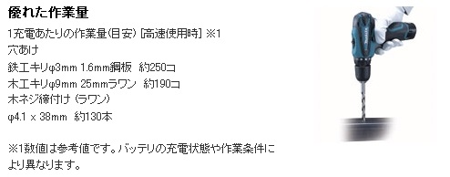 f:id:hentekomura:20170425182643j:plain