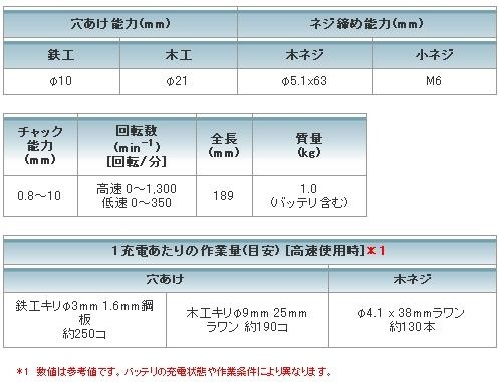 f:id:hentekomura:20170425183312j:plain