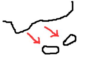 f:id:hentekomura:20170806162410p:plain