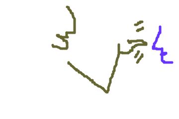 f:id:hentekomura:20170824154819p:plain
