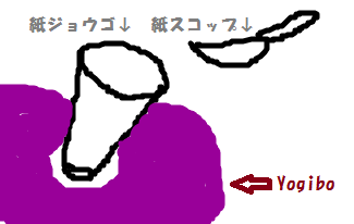 f:id:hentekomura:20170829180613p:plain