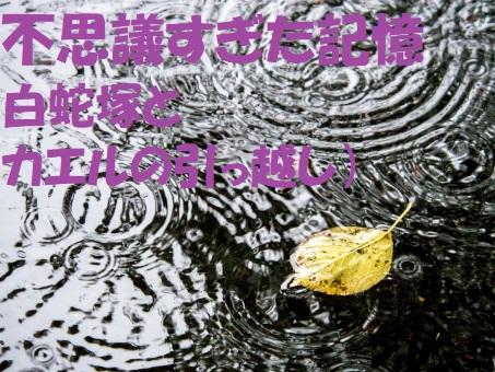 f:id:hentekomura:20171028162603j:plain
