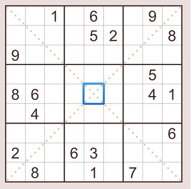 f:id:hentekomura:20180115185831p:plain