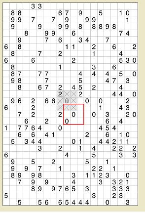 f:id:hentekomura:20180115205637p:plain