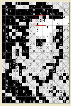 f:id:hentekomura:20180115210121p:plain
