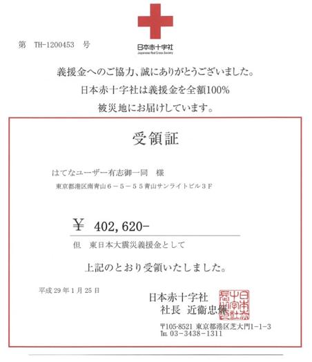 f:id:hentekomura:20180129135411p:plain