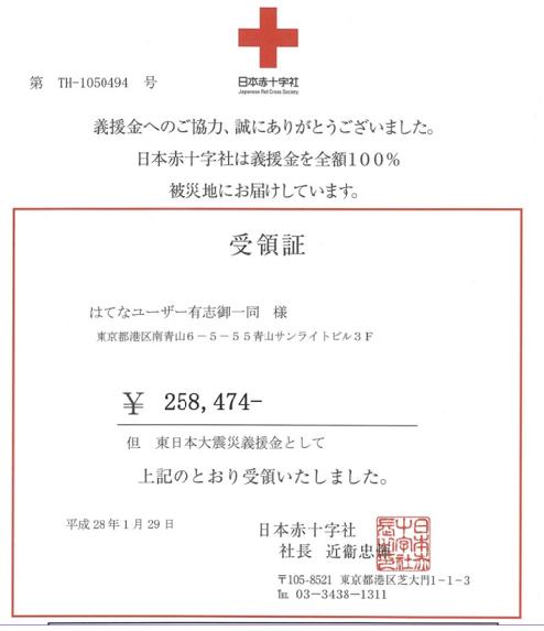 f:id:hentekomura:20180129135413p:plain