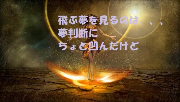 f:id:hentekomura:20180202133010j:plain
