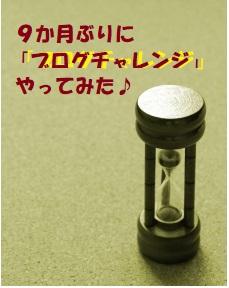 f:id:hentekomura:20180205105624j:plain