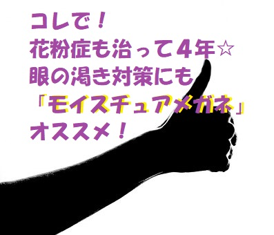 f:id:hentekomura:20180216200642j:plain