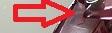 f:id:hentekomura:20180217124515j:plain