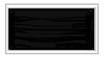 f:id:hentekomura:20180303130522p:plain