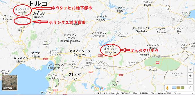 f:id:hentekomura:20180417022736p:plain