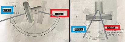 f:id:hentekomura:20180510163052j:plain