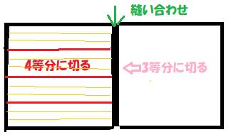 f:id:hentekomura:20180625170808p:plain